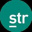 logo-STR-200px